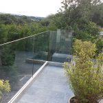 Balustrades Installed Across Munster & Ireland